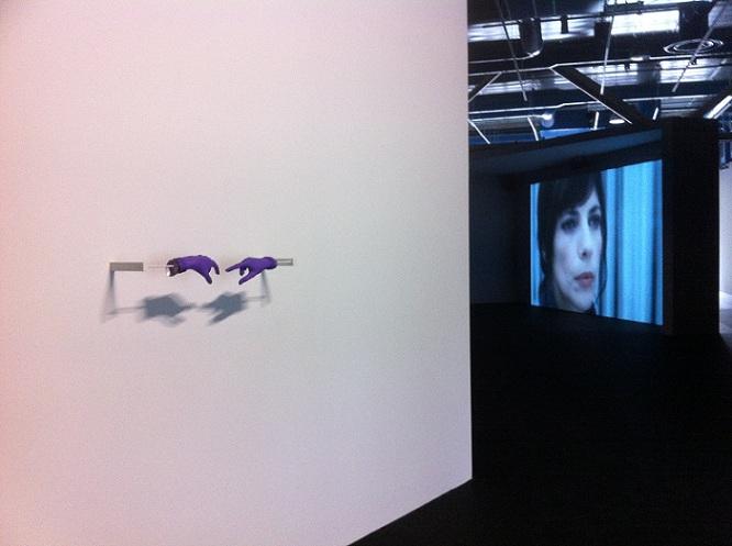 Anri-Sala-vue-dexposition-2-Centre-Pompidou-2012-m