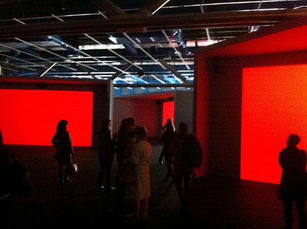 Anri-Sala-vue-dexposition-Centre-Pompidou-2012-m
