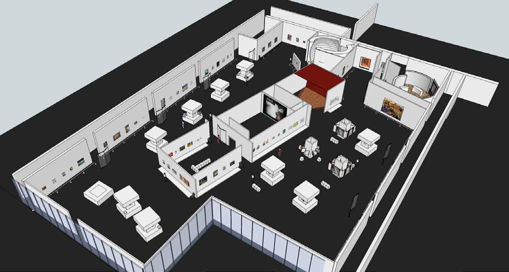 laurence le bris laurence le bris. Black Bedroom Furniture Sets. Home Design Ideas