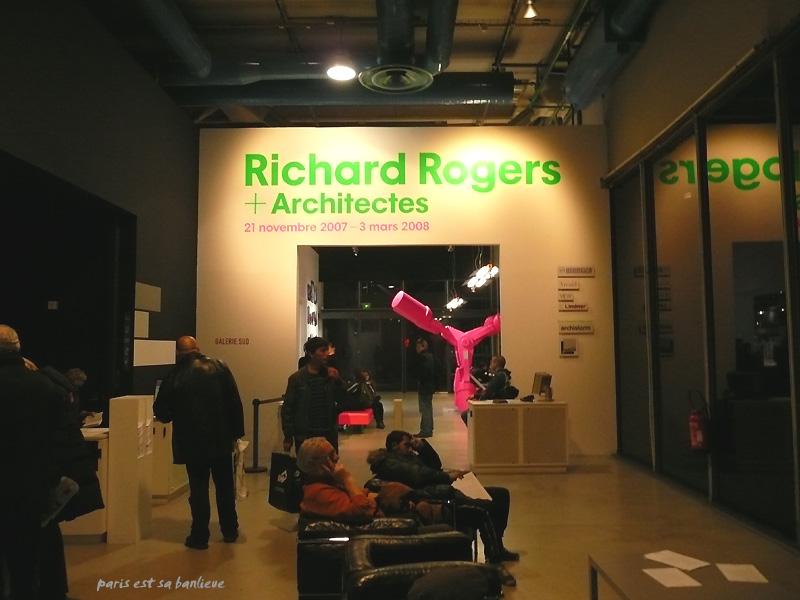 richard-rogers-entree.1199040170
